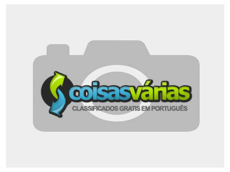 Dating site oza dos ríos