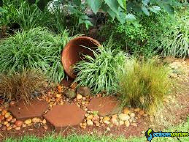imagens paisagismo jardins:de jardins modernos e paisagismo design de interiores e paisagismo