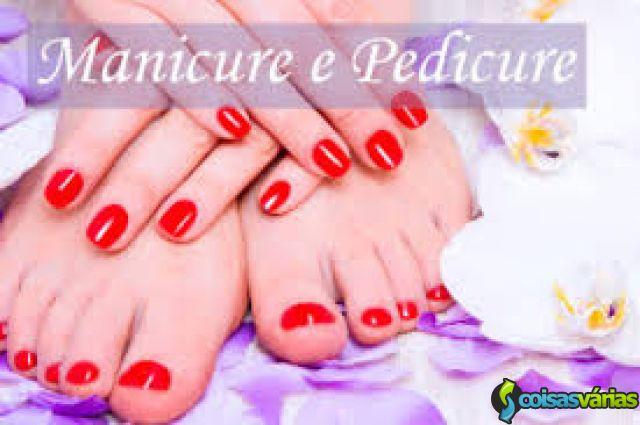 Curso de manicure em porto alegre