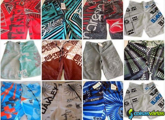 1dbdb57941b82f Franquia online barata e lucrativa de roupas importadas no atacado ...