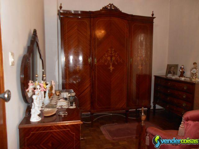 mobilia de quarto queijas lisboa vender coisas