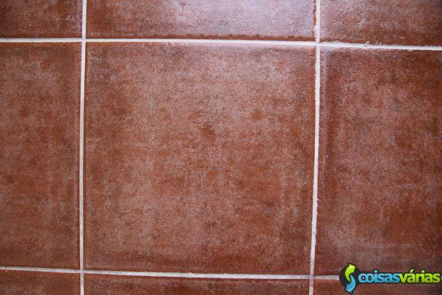 Pavimento cer mico tomar santar m vender coisas for Pavimento ceramico interior