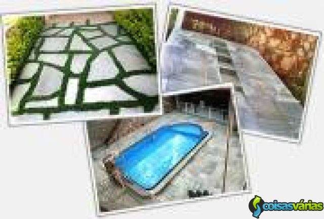 pedras jardim goiania : pedras jardim goiania:Quartzito ou pedra de pirenópolis (62)85701915 – Goiânia , Goiás