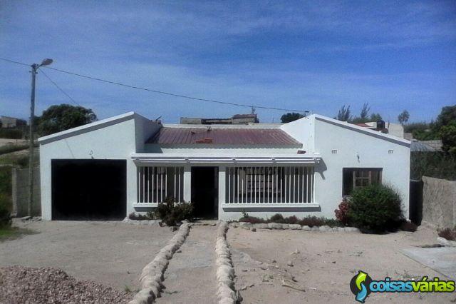 Venda de uma casa moderna tipo 2 maputo cidade maputo for Fotos de casas modernas tipo 2